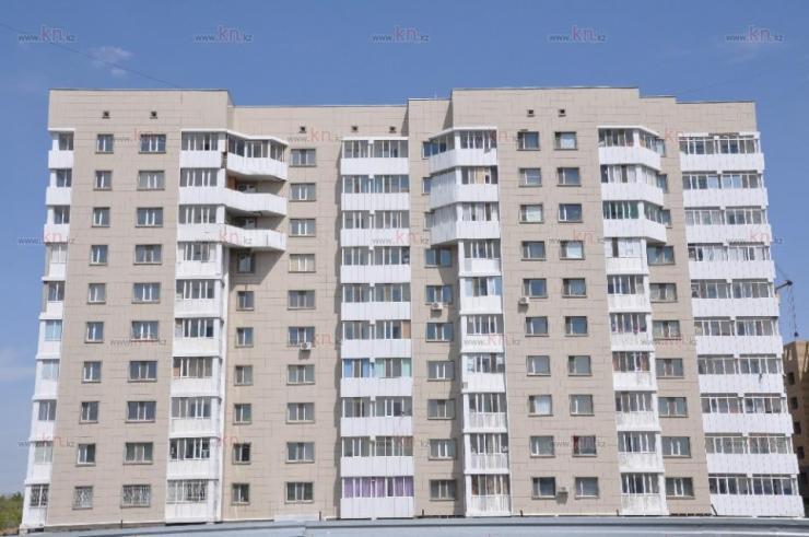 Телефон больниц севастополя